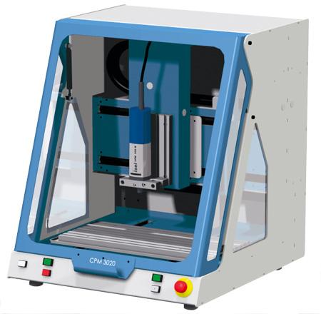 machine cnc laser equipement plasma tunis d coupe gravure cnc bon march metal cutting. Black Bedroom Furniture Sets. Home Design Ideas